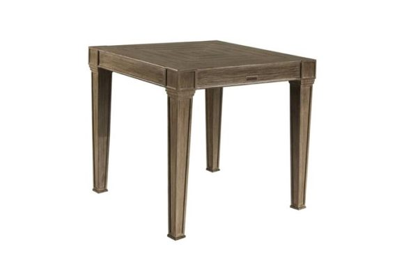Cosette End Table