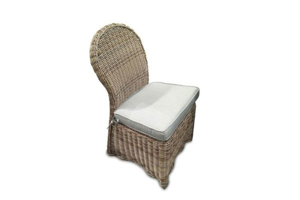 Cosette Side Chair