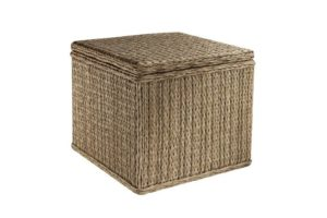 Marin End Table/Trunk