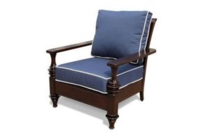grenada_lounge_chair