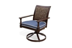 Grenada Dining Arm Chair II