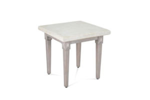 Pelham End table