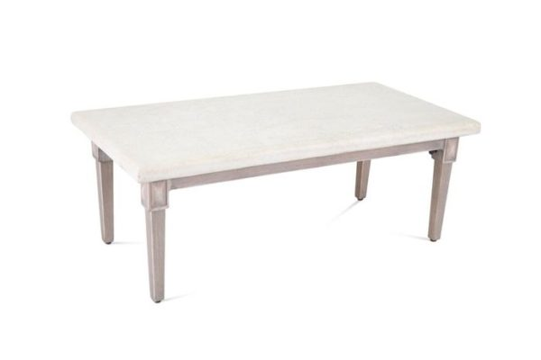 Pelham Coffee Table