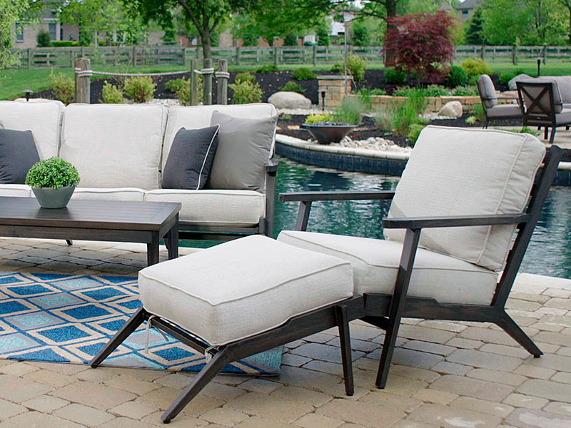 maiui-patio-furniture