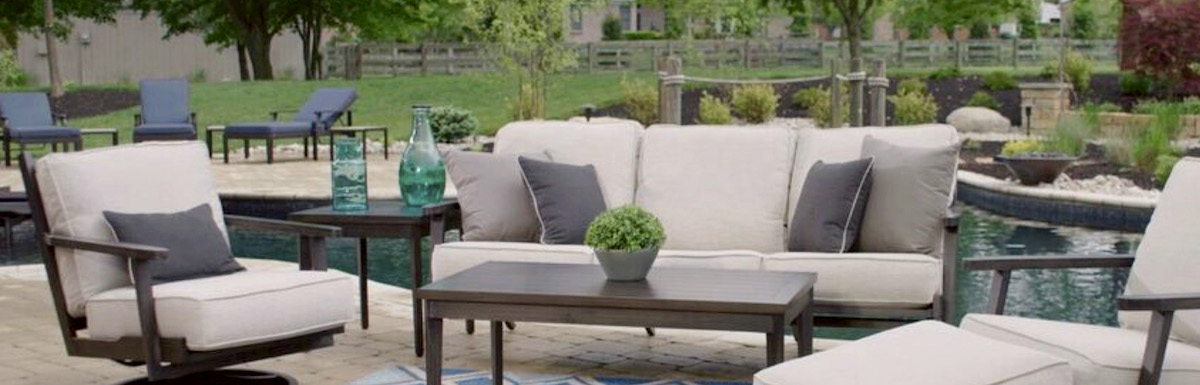 home canada categories depot en patio the store outdoors sets furniture