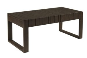"Sadie 32"" Bench Grade D cushion"
