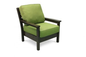 Sadie Lounge Chair