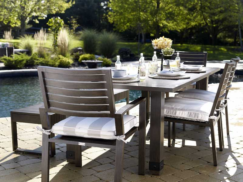 maiui-patio-furniture-sadie