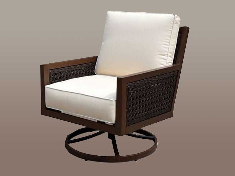 maiui-patio-furniture-leeward