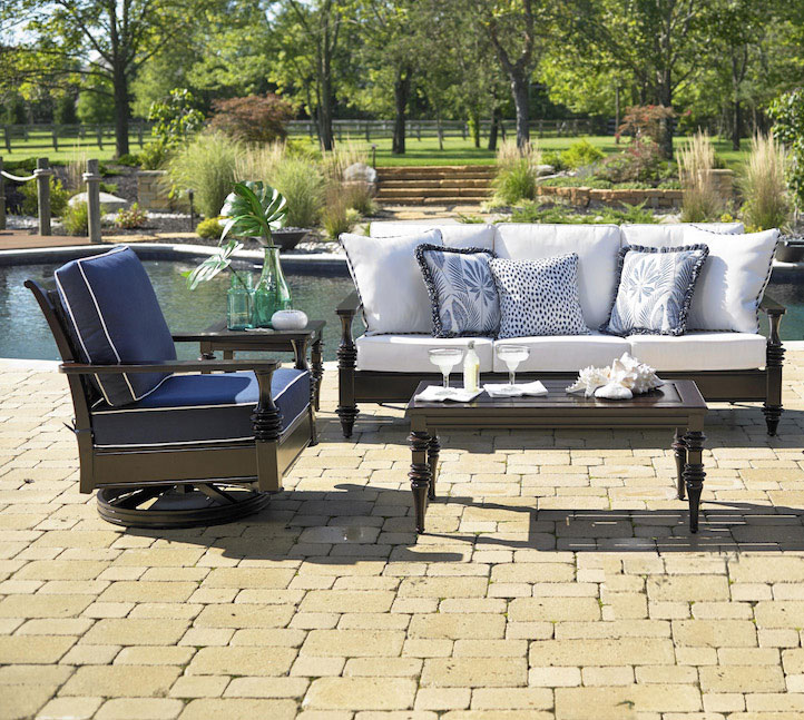 Incredible Patio Furniture Sale Patio Furniture Store Best Image Libraries Weasiibadanjobscom